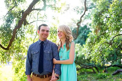 Jeannie Capellan Photography   WEBSITE: http://jeanniecapellan.com   FACEBOOK: http://www.facebook.com/jeanniecapellanphotography