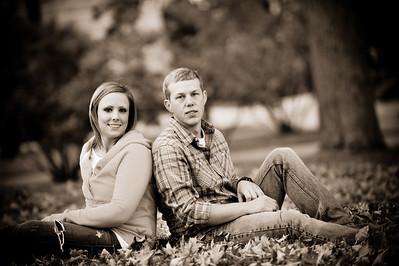 Emily & Hank-125