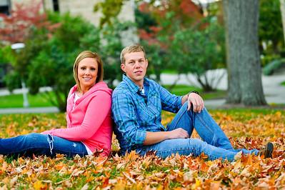 Emily & Hank-126
