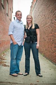 Emily & Doug-100