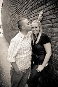 Emily & Doug-123
