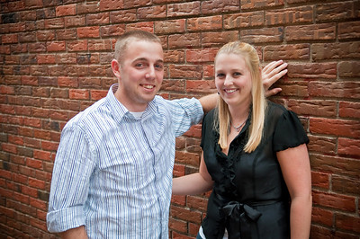 Emily & Doug-117