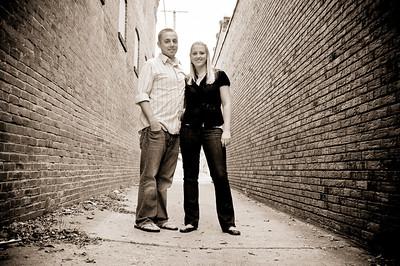 Emily & Doug-105