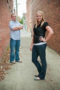 Emily & Doug-116
