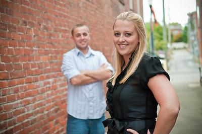 Emily & Doug-112