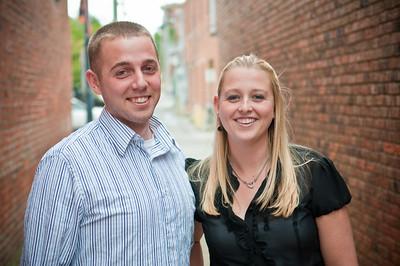 Emily & Doug-104