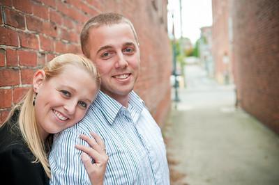 Emily & Doug-106