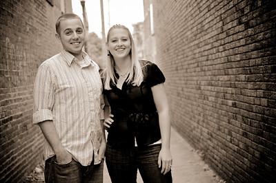 Emily & Doug-103