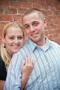 Emily & Doug-111