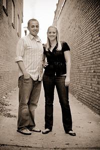 Emily & Doug-101
