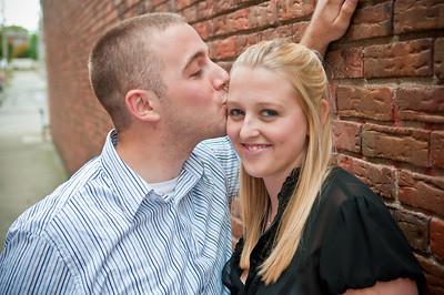 Emily & Doug-121