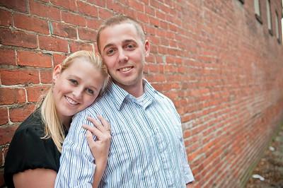 Emily & Doug-108