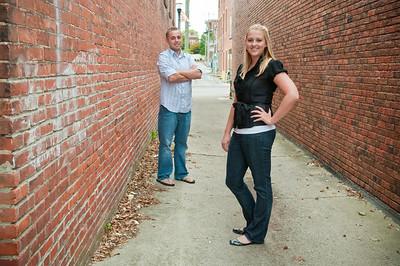 Emily & Doug-115