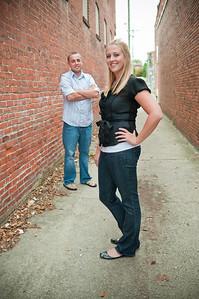 Emily & Doug-114