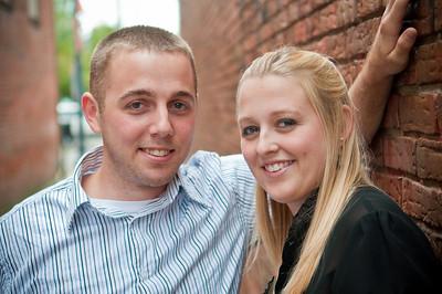 Emily & Doug-120