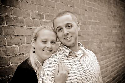 Emily & Doug-110