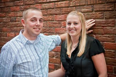 Emily & Doug-118
