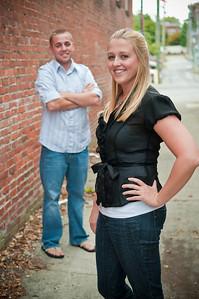 Emily & Doug-113