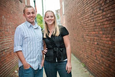Emily & Doug-102