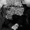 chloe_christian_engagement-69