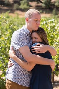 Jordan and Quinn-42