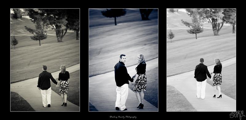 GinaEric_Engagement-1098