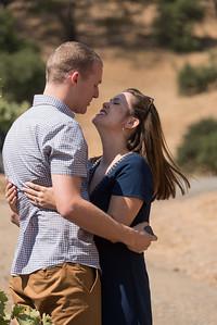 Jordan and Quinn-35