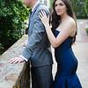 Ericka & Derrick-1001