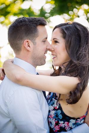 Julie & Scott-1015