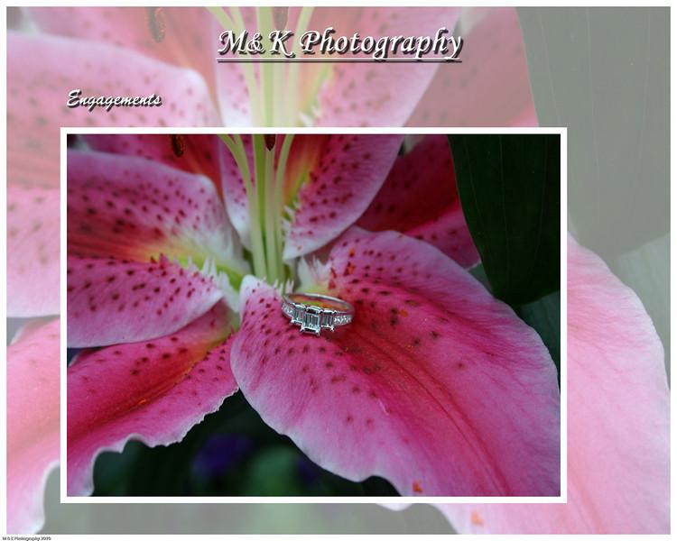 Engagement Image-