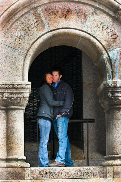 Engagement Images-1580