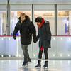 "Erica & Jordan's Engagement at Rockefeller Center, New York. December 6th, 2014.  <a href=""http://www.naskaras.com"">http://www.naskaras.com</a>"
