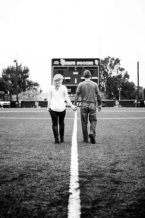 Erin_Rob_Engagement_09
