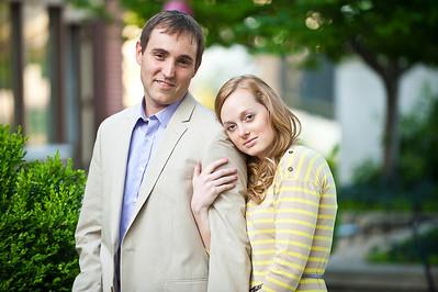 Erin & Trevor-110