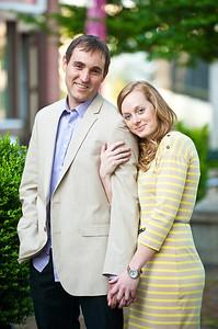Erin & Trevor-112