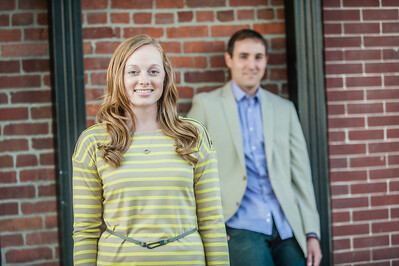 Erin & Trevor-125