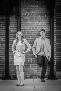 Erin & Trevor-117