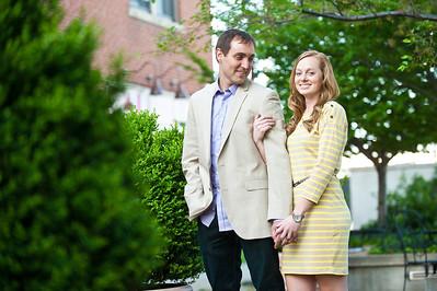 Erin & Trevor-106
