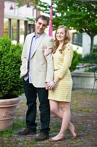 Erin & Trevor-109