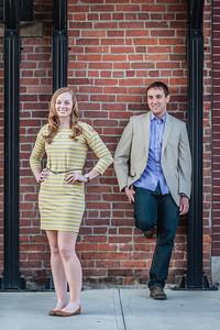 Erin & Trevor-116