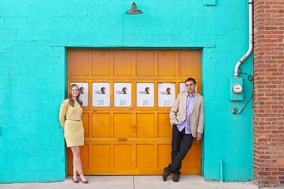 Erin & Trevor-126