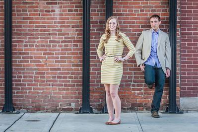 Erin & Trevor-118