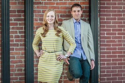 Erin & Trevor-120