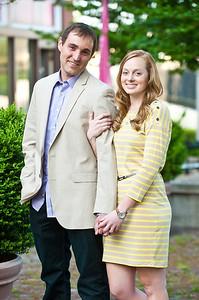 Erin & Trevor-108