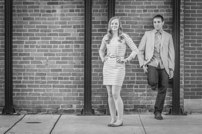 Erin & Trevor-119