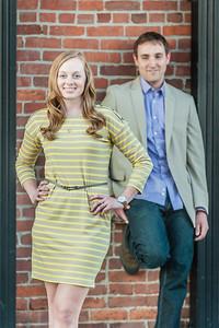 Erin & Trevor-121