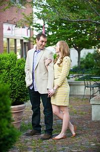 Erin & Trevor-104