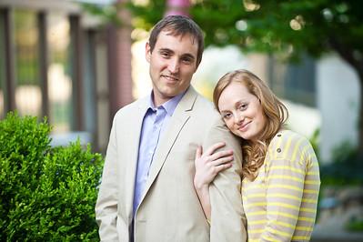 Erin & Trevor-111
