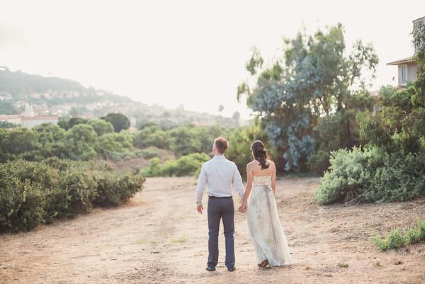 Glen&Jessica_002