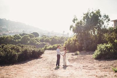 Glen&Jessica_013